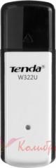 Tenda W322U