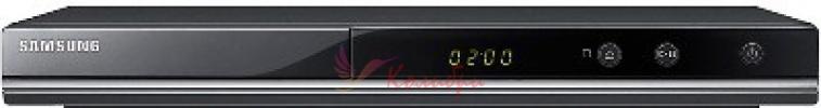 Samsung dvd-C350 - основное фото