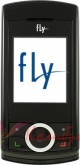 Fly SL100