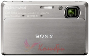 Sony DSC-TX7 - основное фото