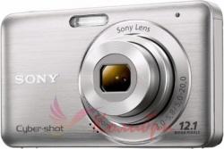 Sony DSC-W310 - основное фото