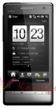 HTC Touch Diamond 2 (T5353)