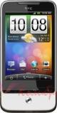 HTC Legend (A6363)