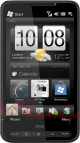 HTC Touch HD2 (T8585)
