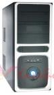 Delux DLC-MT475 350W