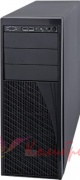 Intel P4304XXSFCN