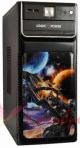 LogicPower 3816 400W