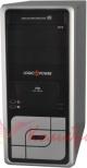 LogicPower 4413 400W