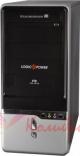 LogicPower 4458 400W