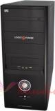 LogicPower 5832 400W