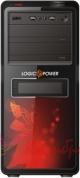 LogicPower 6912 Glamour 450W