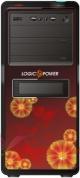 LogicPower 6922 Glamour 450W