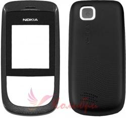 Корпус Nokia 2220 - основное фото