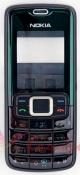Корпус Nokia 3110