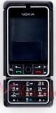 Корпус Nokia 3250