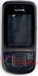 Корпус Nokia 3600 slide