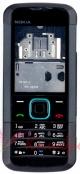 Корпус Nokia 5000