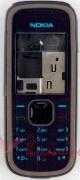 Корпус Nokia 5030