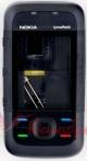 Корпус Nokia 5300
