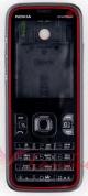 Корпус Nokia 5630