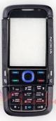 Корпус Nokia 5700
