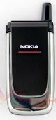Корпус Nokia 6060