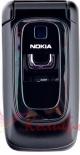 Корпус Nokia 6085