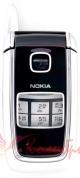 Корпус Nokia 6101