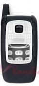 Корпус Nokia 6103