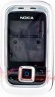 Корпус Nokia 6111