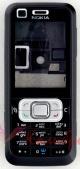Корпус Nokia 6120