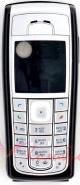 Корпус Nokia 6230