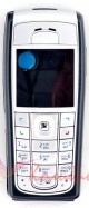 Корпус Nokia 6230i