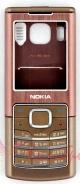 Корпус Nokia 6500 classic