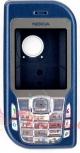 Корпус Nokia 6670