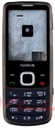 Корпус Nokia 6700