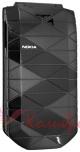 Корпус Nokia 7070