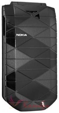 Корпус Nokia 7070 - основное фото