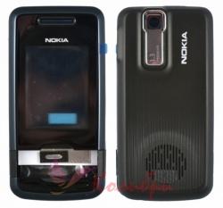 Корпус Nokia 7100 - основное фото