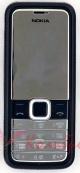 Корпус Nokia 7310