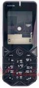 Корпус Nokia 7500