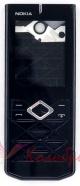 Корпус Nokia 7900