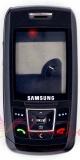 Корпус Samsung E250