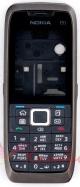 Корпус Nokia E51