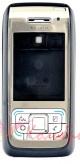 Корпус Nokia E65