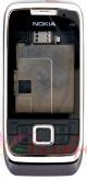 Корпус Nokia E66
