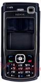 Корпус Nokia N70