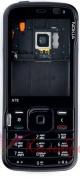 Корпус Nokia N79