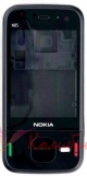 Корпус Nokia N85