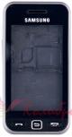 Корпус Samsung S5230